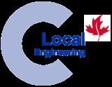 local-engineering-img
