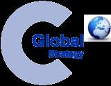 global-strategy-img-